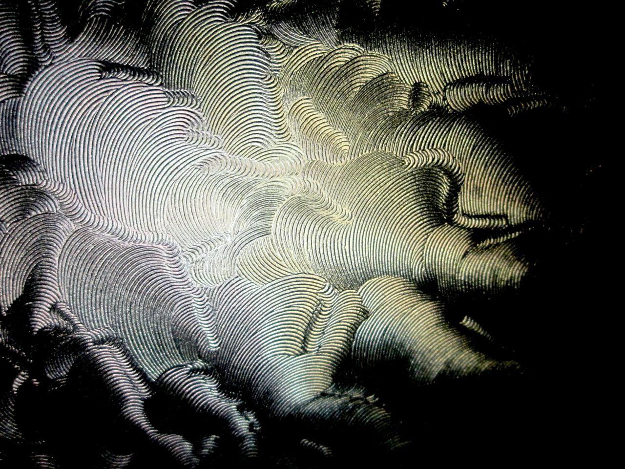 07-Magia-dellaluce